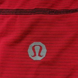 lululemon athletica Shirts - lululemon tank